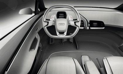 2011 Audi A2 concept 15
