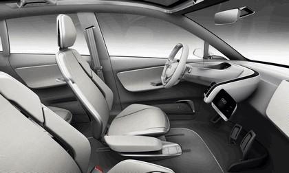 2011 Audi A2 concept 16
