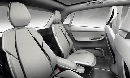 2011 Audi A2 concept 17