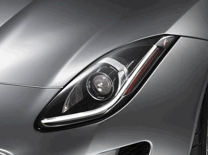 2011 Jaguar C-X16 concept 12
