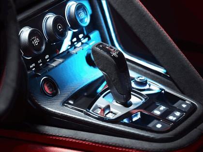 2011 Jaguar C-X16 concept 17