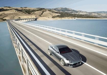 2011 Jaguar C-X16 concept 32