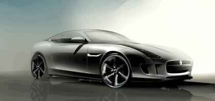 2011 Jaguar C-X16 concept 40
