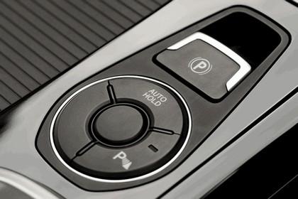 2011 Hyundai i40 station wagon CRDi - UK version 66
