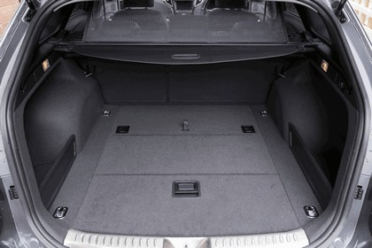 2011 Hyundai i40 station wagon CRDi - UK version 69