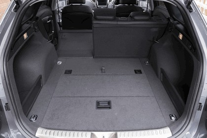 2011 Hyundai i40 station wagon CRDi - UK version 70