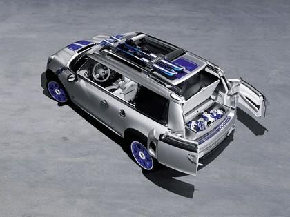 2006 Mini Concept Detroit 9