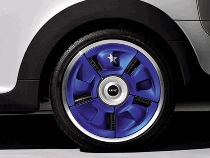 2006 Mini Concept Detroit 13