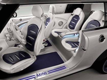 2006 Mini Concept Detroit 16