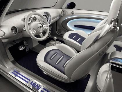 2006 Mini Concept Detroit 17
