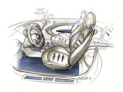2006 Mini Concept Detroit 26