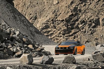 2011 Ford Mustang by Design-World Marko Mennekes 5