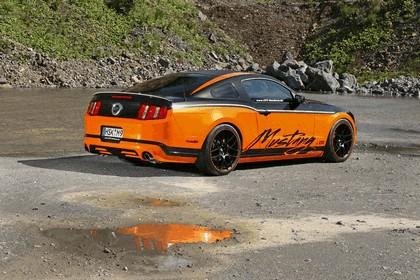 2011 Ford Mustang by Design-World Marko Mennekes 10