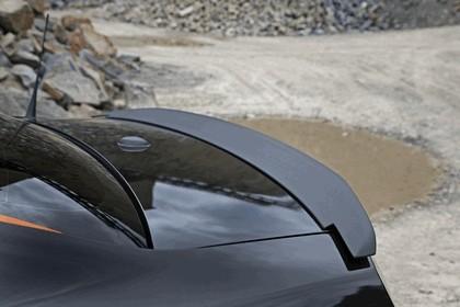 2011 Ford Mustang by Design-World Marko Mennekes 14