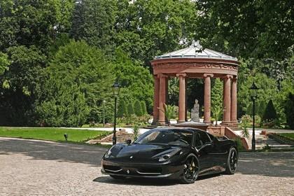 2011 Ferrari 458 Italia by Cam Shaft 4