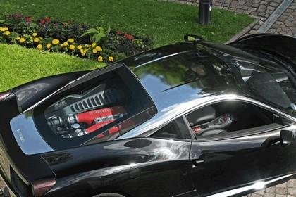 2011 Ferrari 458 Italia by Cam Shaft 11