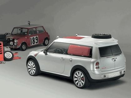 2006 Mini Concept Geneva 3
