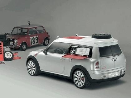 2006 Mini Concept Geneva 4