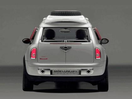 2006 Mini Concept Geneva 6