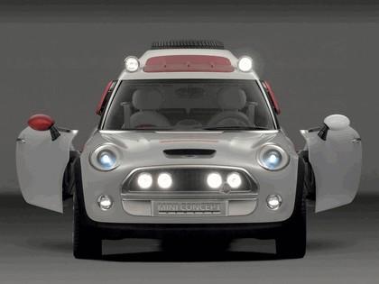 2006 Mini Concept Geneva 8