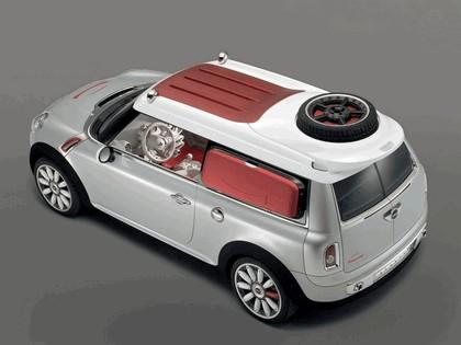 2006 Mini Concept Geneva 10