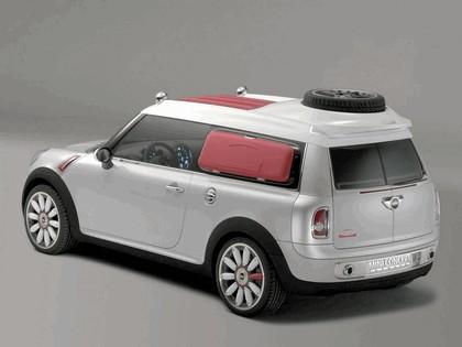 2006 Mini Concept Geneva 12