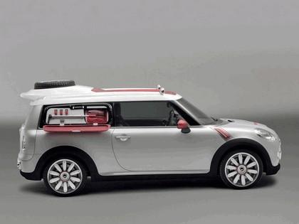2006 Mini Concept Geneva 15