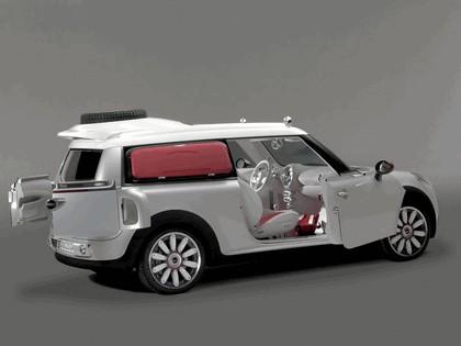 2006 Mini Concept Geneva 16
