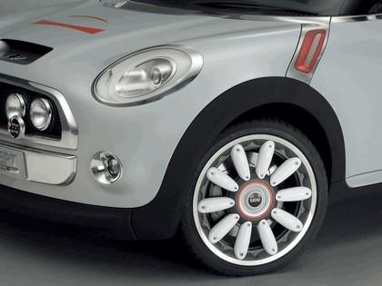 2006 Mini Concept Geneva 17