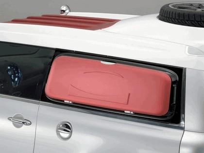 2006 Mini Concept Geneva 18