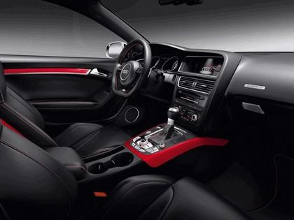 2011 Audi RS5 14