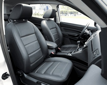 2011 Ford Kuga Titanium S 7
