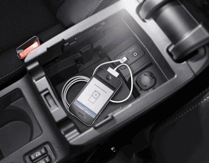 2012 Subaru XV 21