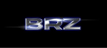 2011 Subaru BRZ concept 7