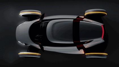 2011 Audi urban concept 18