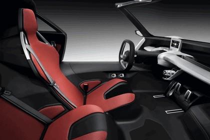 2011 Audi urban concept 22
