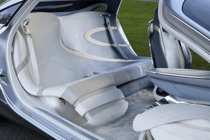 2011 Mercedes-Benz F125 concept 32