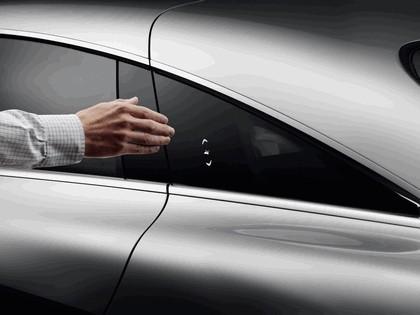 2011 Mercedes-Benz F125 concept 55