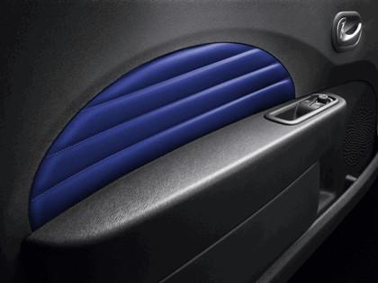 2011 Renault Twingo Gordini 4