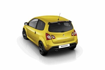2011 Renault Twingo RS 2