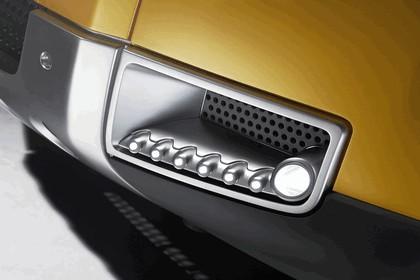 2011 Land Rover DC100 sport concept 11
