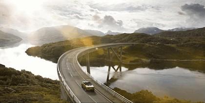 2011 Land Rover DC100 sport concept 13