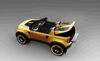 2011 Land Rover DC100 sport concept 27