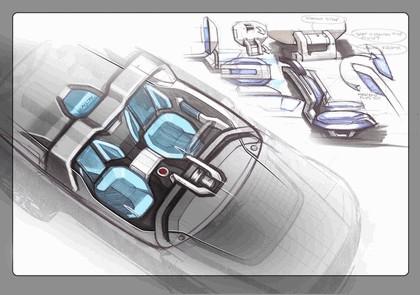 2011 Land Rover DC100 sport concept 30