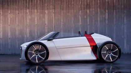 2011 Audi urban concept spyder 26