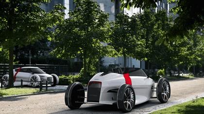 2011 Audi urban concept spyder 32