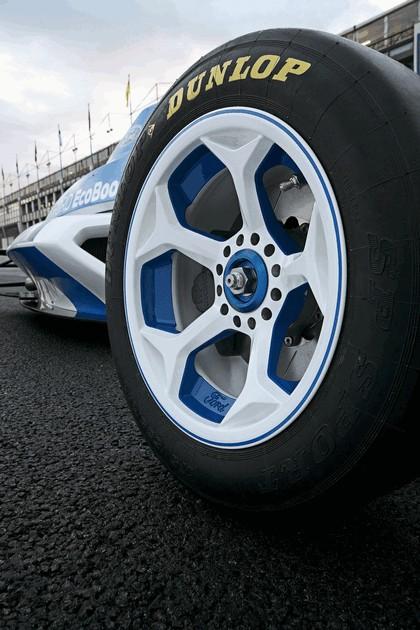 2011 Ford Formula concept 10