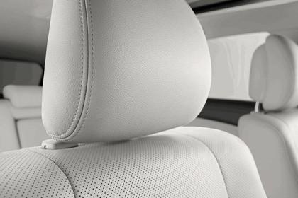 2011 Toyota Avensis 21