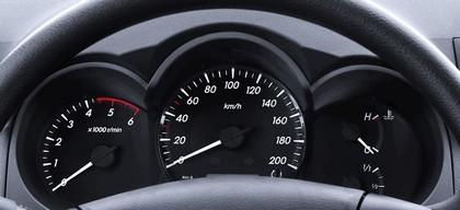 2012 Toyota Hilux 40