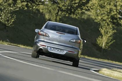 2011 Mazda 3 sedan 20